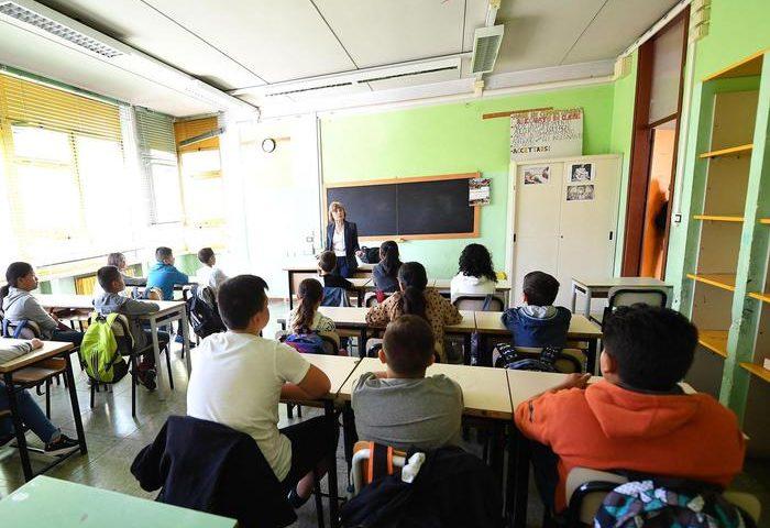 Bocciato dai professori e dal Tar, primo caso alle scuole medie