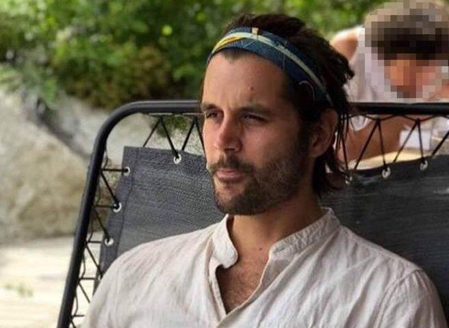 Simon Gautier è morto, trovato il corpo dell'escursionista francese disperso nel Cilento