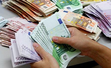 Resto al Sud :con il DL Rilancio aumenta il contributo a Fondo Perduto
