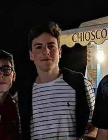 Tragico incidente nella notte a Praiano: morto ragazzo di 15 anni
