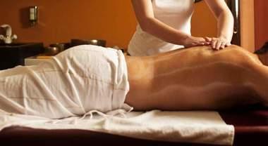 «Massaggio pessimo: non pago», botte nel centro gestito dagli asiatici