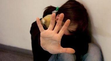 Violenza sessuale su una donna, 47enne di Moio della Civitella resta in carcere