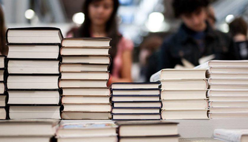Cava de' Tirreni: buoni libro, in arrivo i voucher