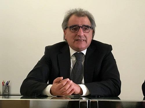 L'on. Gigi Casciello (Forza Italia) alla vigilia dell'anno scolastico: «Risultati importanti in Commissione Cultura ma c'è ancora molto da fare, resta inaccettabile il gap tra le scuole del Sud e del Nord Italia»