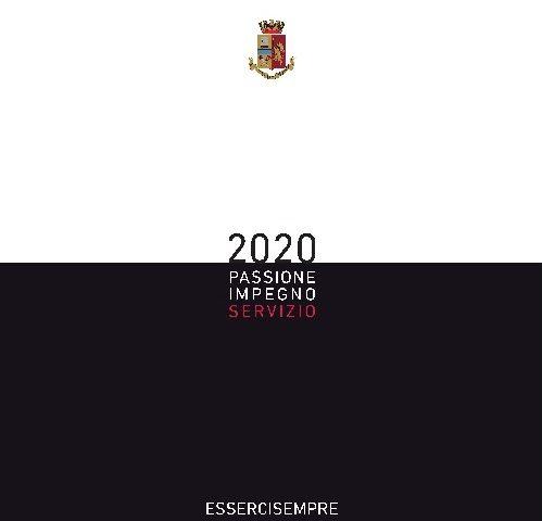 Calendario della Polizia di Stato 2020: ultimi giorni per le prenotazioni, scadenza 23 settembre 2019