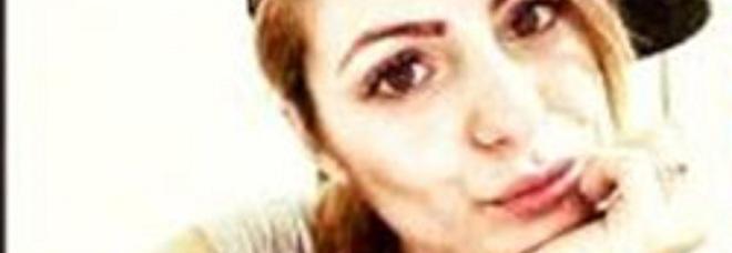 Prostitute, il muratore alla sbarra: «Ha già ucciso, è lui il serial killer»