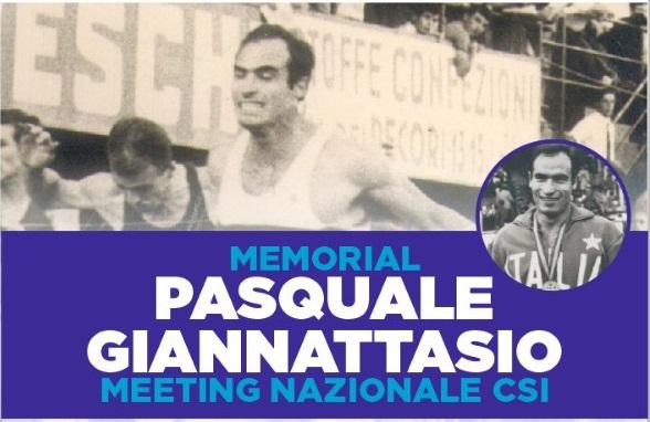 Tutto pronto a Giffoni Valle Piana per il Memorial Pasquale Giannattasio