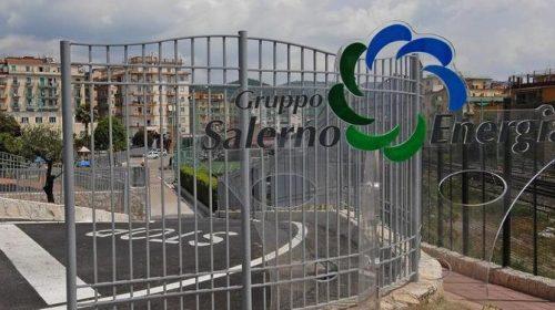 Salerno Energia, la Seven Iren rinvia il pagamento delle bollette e per i morosi nessun distacco di luce e gas