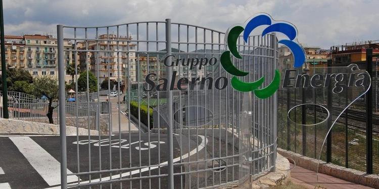 Salerno Energia Vendite più vicina i clienti con due nuovi punti di assistenza