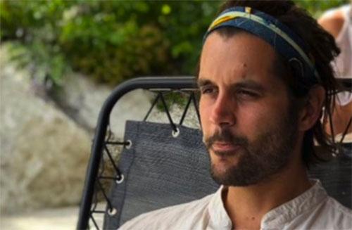 "Simon Gautier morto nel Cilento, la famiglia ribadisce a Le Monde: ""Ritardo nei soccorsi"""