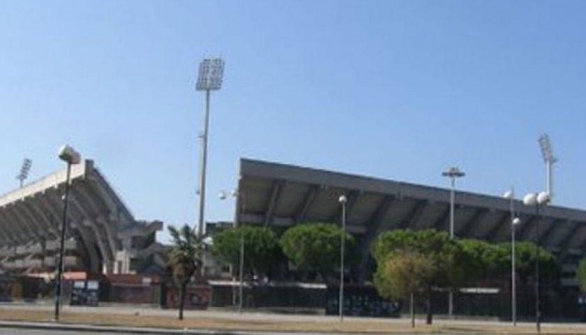 Il sindacato Csa Fiadel accusa: i lavoratori di Salerno Mobilità minacciati durante incontri casalinghi della Salernitana