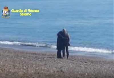 Assenteisti all'ospedale di Salerno, arriva la prima condanna definitiva