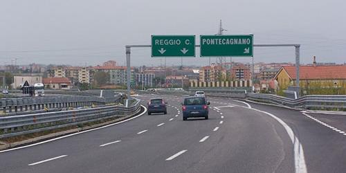 Disinnesco bomba a Battipaglia, domenica sarà chiuso il tratto dell'A2 tra Pontecagnano ed Eboli