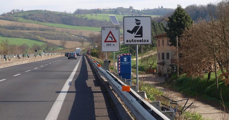 """Autovelox di Agropoli, il Comune: """"Basta fake news sulla vicenda"""""""