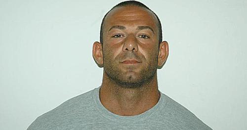 Buttafuori violenti, Walter Castagna dal carcere nega di voler uccidere Nino Quaranta