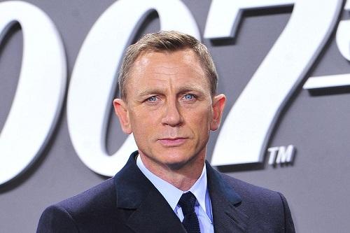Dal 10 settembre a Sapri le riprese di 007