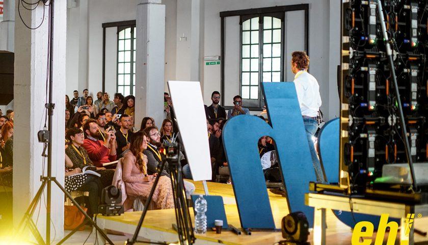 Ecommerce Hub: Il 4 ottobre torna l'evento dedicato al commercio online