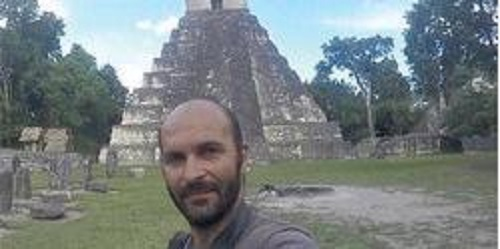Ritrovato morto l'escursionista ebolitano