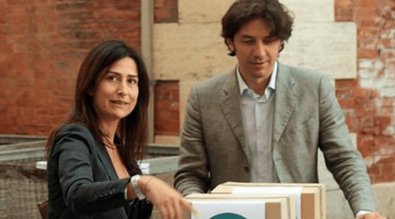 Cassazione apre a suicidio assistito: due avvocati salernitani per Cappato