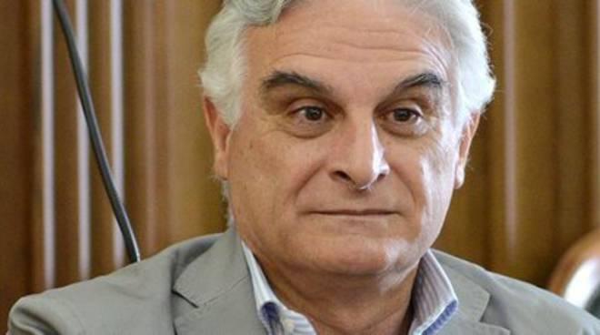 Nomine Asi a Salerno, condannati Canfora e Di Nesta