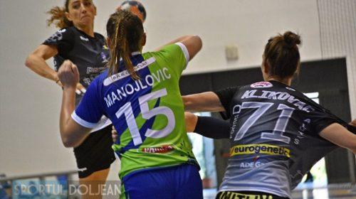 La Jomi Salerno supera un coriaceo Pontinia alla Palumbo