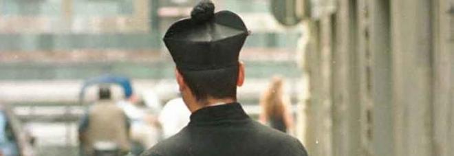 Assolto il prete accusato di abusi: «La presunta vittima? Un pusher»