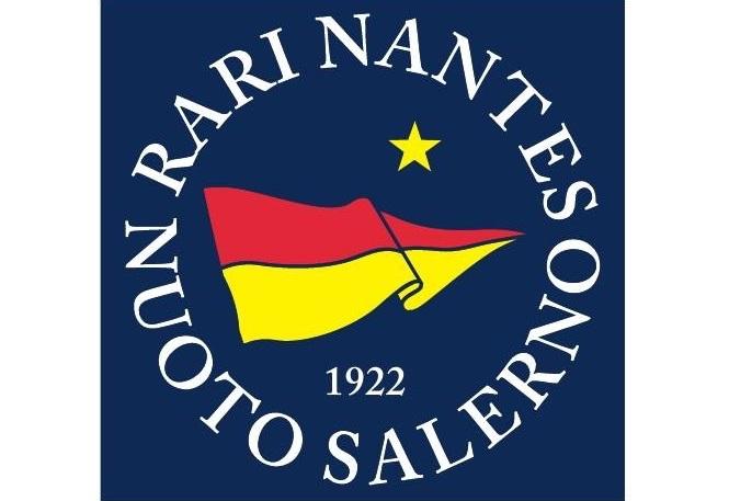 Domani la Rari Nantes Salerno ospite dell'U.S. Salernitana 1919