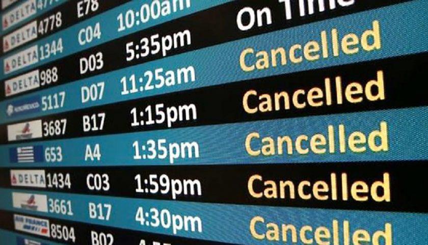 Trasporti, ondata di scioperi a settembre: l'elenco delle giornate nere