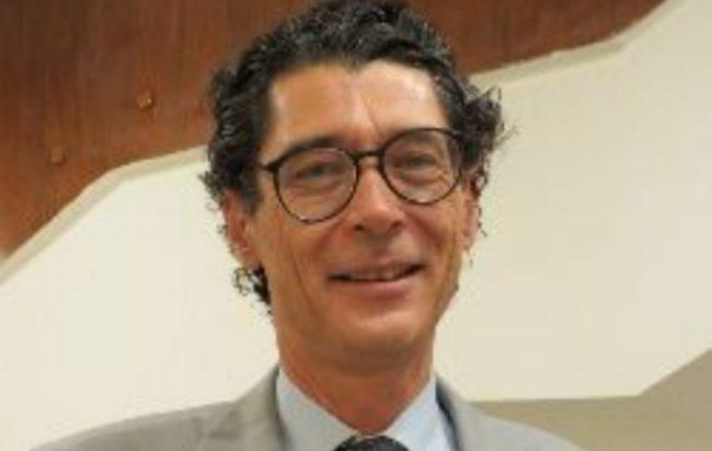 Traffico di manufatti egiziani a Salerno: ordinato l'arresto dell'ex console onorario d'Italia a Luxor