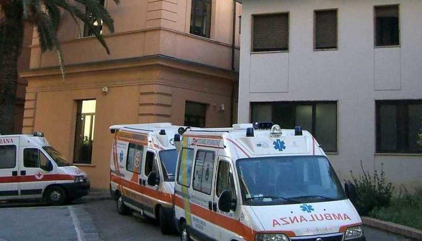 Rimodulazione del servizio PSAUT di Via Vernieri: le precisazioni della Direzione Strategica dell'ASL Salerno