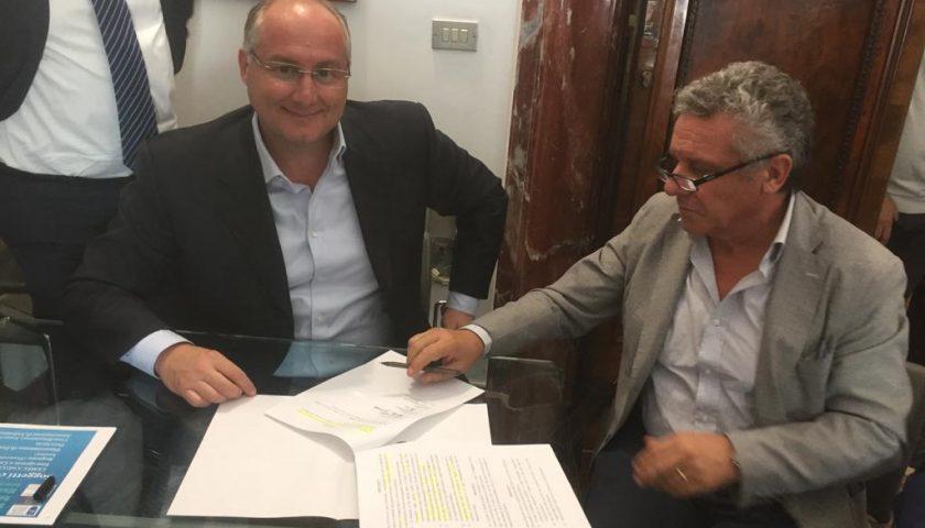 Scuola di Formazione in Maxiemergenze, il progetto formativo che unisce ASL, CEMEC ed ente Provincia di Salerno