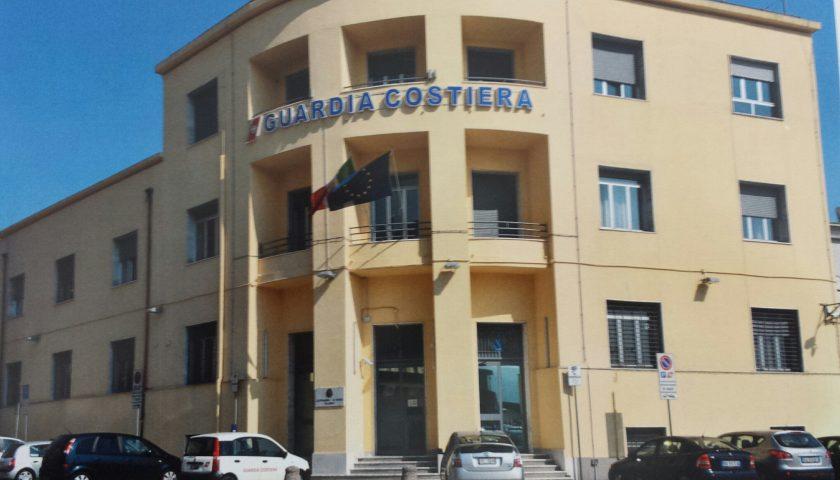 Tragedia a Milazzo, la Capitaneria di Porto di Salerno rinvia l'inaugurazione della sede di Scario