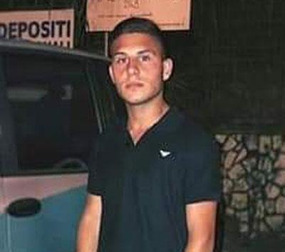 Incidente a Nocera Inferiore, non c'è l'ha fatta Giuseppe Cavaliere
