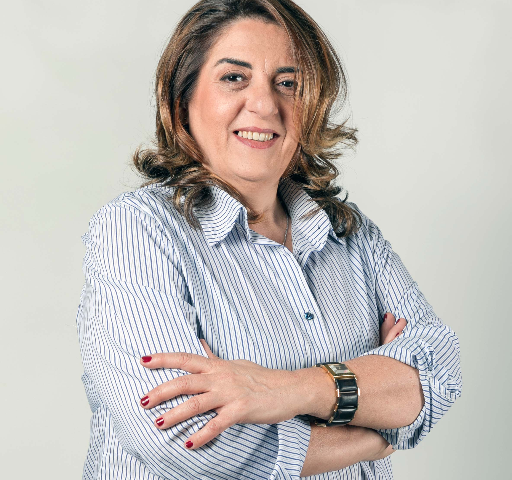 Fonderie Pisano, Lucia Vuolo porta il caso all'attenzione del Parlamento europeo