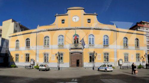 Nocera Inferiore: un annullo filatelico di Poste Italiane in occasione del convegno sulla famiglia