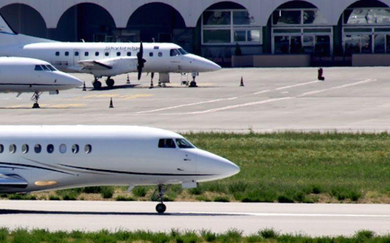 Aeroporto, assegnato l'appalto milionario per la pista: l'affidatario è top secret