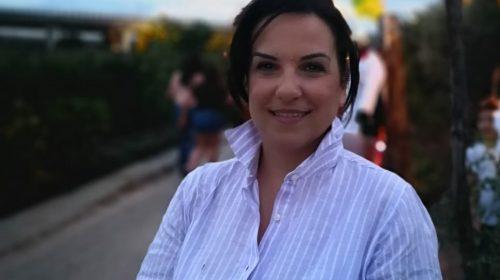 Sollecitazione al prefetto di Salerno sul Comune di Sarno, la consigliera comunale di opposizione Anna Robustelli non firma il documento della minoranza