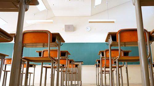 """Apertura scuole a settembre a rischio, i dirigenti: """"Mancano i docenti"""""""