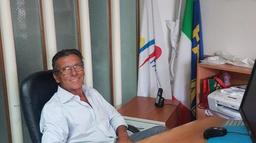 """Statale Amalfitana, Vicinanza: """"Serve un piano traffico condiviso tra sindaci e prefettura"""""""