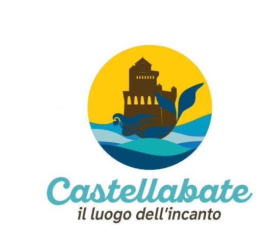 """Castellabate, approvato il progetto per l'ottava edizione dei """"Luoghi dell'Incanto"""""""