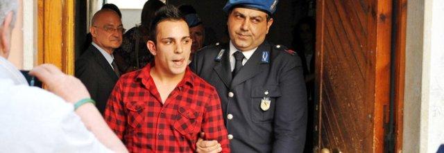 Delitto Fornelle, condanna definitiva: 16 anni e 8 mesi di carcere a Luca