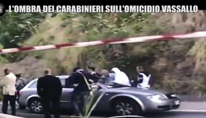 """Omicidio Angelo Vassallo: la Procura acquisisce il servizio de """"Le Iene"""""""
