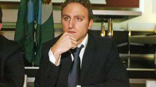 "Tribunale di Sala Consilina, Piero De Luca (Pd): ""Va riaperto immediatamente""."