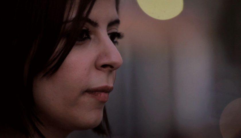 Femminile Palestinese: incontro con la poetessa Jumana Mustafa al Teatro Ghirelli di Salerno