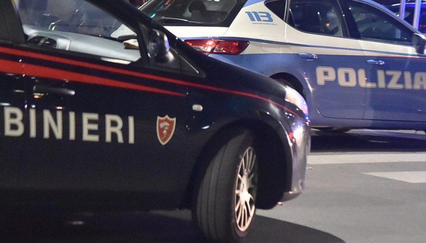 Il Sole 24 Ore: «Salerno sotto assedio dei gruppi criminali»