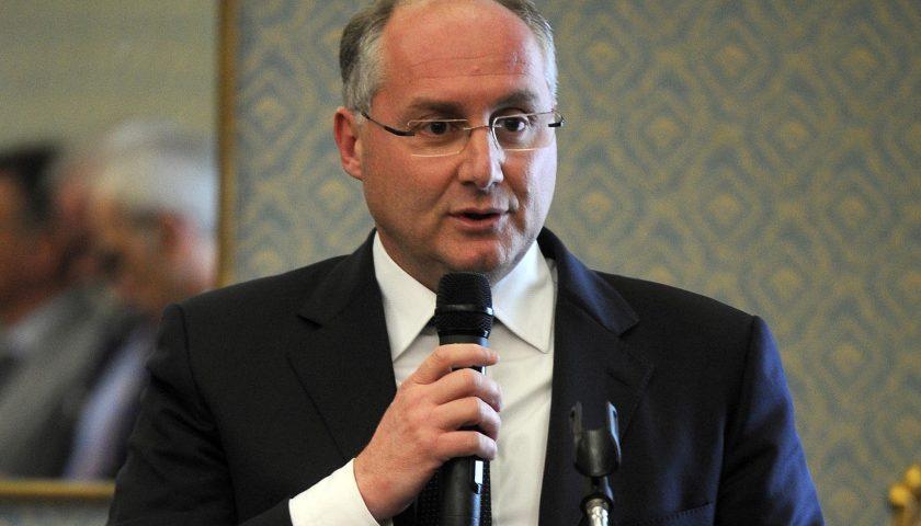 San Valentino Torio, il sindaco Strianese nomina D'Ambrosi assessore: sostituisce il dimissionario Baselice