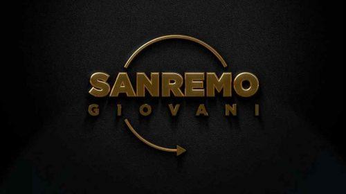 """Primo importante risultato per il progetto """"Social Recording Studio"""", giovane salernitana in corsa per Sanremo Giovani"""