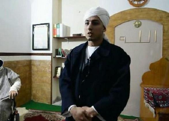 Fuga dell'ex Imam di Sarno. Arrestato alla stazione centrale