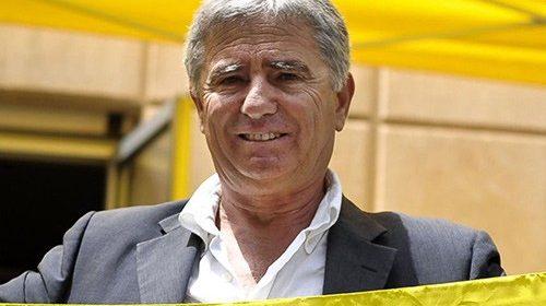 Omicidio Vassallo, Fico: risposte chiare e certe sugli autori del delitto