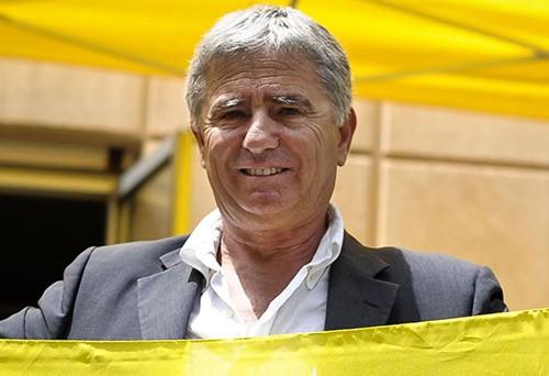 Omicidio Vassallo, il fratello del sindaco: «Ho fatto i nomi di chi l'ha ucciso»